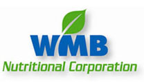 WMB Nutritional Corporation
